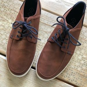 Men's shoe casual
